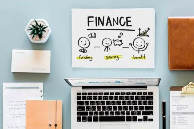 Étudier en France - financer ses études