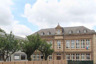 Filières francophones - Écoles internationales