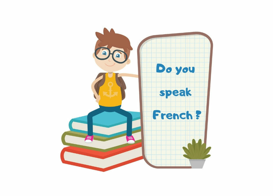 French workshops for young learners – the new timetable is available !
