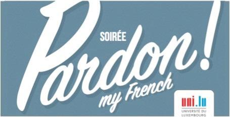 Fuck pardon my french