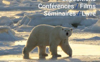 Podcast – Séminaire «Urgence climatique et éducation»
