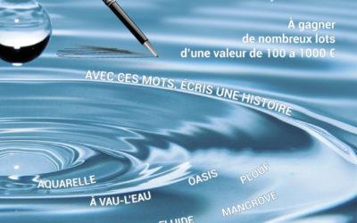 Prix Victor Hugo de la Francophonie 2020