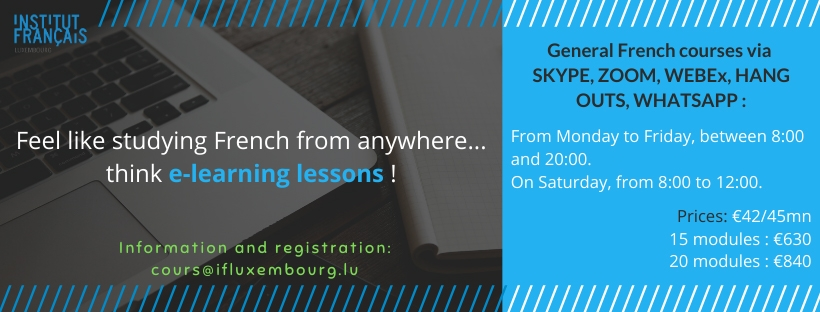 E-LEARNING PRIVATE TUITION